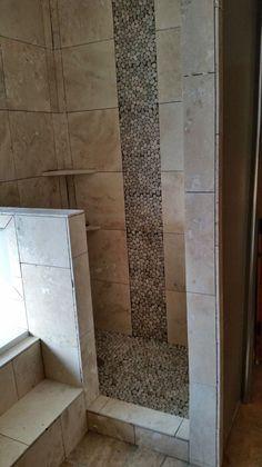 Einverstanden kleines Bad Ideen ikea | Badezimmer Dekoration ...