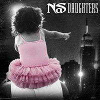 Daughters by Nasir Jones on SoundCloud