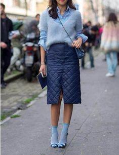 7506e63b61fd 92 Best streetwear images in 2019   Womens fashion, 90s fashion ...