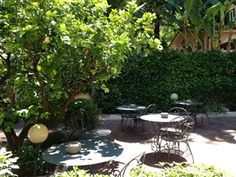 Rome Hotels, Best Hotels, Outdoor Furniture Sets, Outdoor Decor, Cheap Hotels, View Map, Rome Italy, Hotel Deals, Patio
