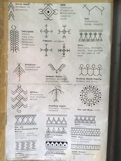 Apo Whang Od The Last Mambabatok Of Kali on Kalinga Mt Provi Kalinga Tattoo Desi. - Tattoo - Tattoo - Apo Whang Od The Last Mambabatok Of Kali on Kalinga Mt Provi Kalinga Tattoo Desi… – Tattoo – - Maori Tattoos, Maori Tattoo Frau, Filipino Tribal Tattoos, Tribal Tattoos For Women, Irezumi Tattoos, Marquesan Tattoos, Samoan Tattoo, Tattoos For Guys, Sister Tattoos