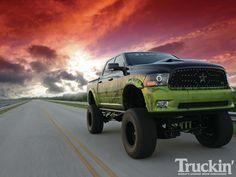 texas truck | texas+truckin-albums-my+truck-picture173804-1111tr-01-2009-dodge-ram ...