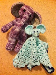 Elefánt és szundi elefánt Dinosaur Stuffed Animal, Toys, Animals, Activity Toys, Animales, Animaux, Clearance Toys, Animal, Gaming