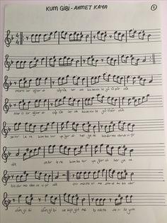 Guitar Lessons, Flute, Piano, Sheet Music, Lyrics, Artwork, Violin, Guitars, Music
