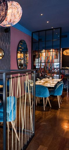 10 Ideas De Matcha House Madrid Estudio De Diseño De Interiores Matcha Restaurante Japonés