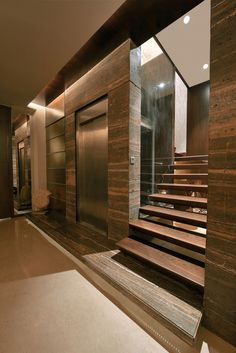 The-House-of-Brown-designrulz (3)