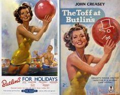 Kill The Toff: The Prolific John Creasey And His Class Act - Flashbak