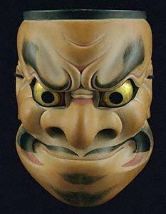 O-beshimi