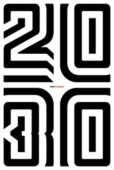 """print magazine 20 under 30"" by juan carlos pagan / united states, 2013"