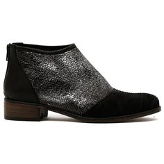 GLITTERS | Midas Shoes - Quality leather Boots, Heels, Sandals, Flats by Midas Shoes
