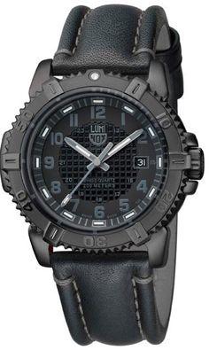 6251.BO - Authorized Luminox watch dealer - Mens Luminox MODERN MARINER 6250, Luminox watch, Luminox watches