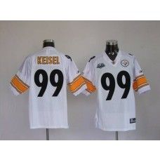 12 Best NFL Pittsburgh Steelers images | Pittsburgh steelers jerseys  for cheap