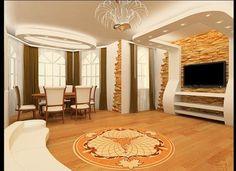False Ceiling Design For Living Room 1 The Best Home