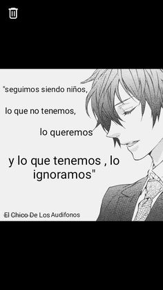 Anime Triste, Sad Heart, Sailor Moon Crystal, Memes, Quotes, Icecream, Gross Facts, Things In Life, Cold