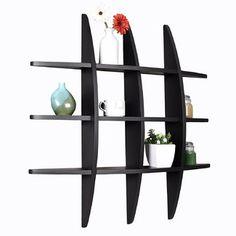 diy west elm inspired wreath 64 best shelving images on floating shelves