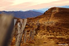 Berg, Country Roads, Pictures, Landscape