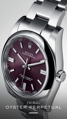 Rolex Oyster Perpetual   Super Sale Prices