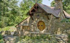 hobbit house plans | Hobbit homes 800×1000 hobbit house archer amp buchanan architecture ...