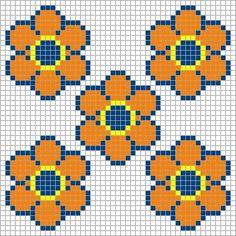 Tiny Cross Stitch, Cross Stitch Tree, Cross Stitch Heart, Cross Stitch Borders, Simple Cross Stitch, Cross Stitch Flowers, Cross Stitch Designs, Cross Stitching, Cross Stitch Embroidery