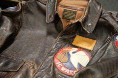 Inspiration Vintage Clothing & Americana Culture World Gathering