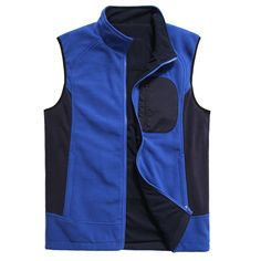 Heated vest with 3 level control,power tool people,outdoor sporting,outdoor working,great warm feeling,good health
