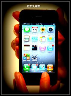 http://techooligan.blogspot.in/2012/06/want-to-recalibrate-iphones-home-button.html