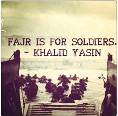 Are u a soldier????