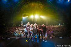 Uriah Heep spielen am 6. August 2016 am 25. Festival Rock Oz Arènes. Tickets bei Ticketcorner: http://www.ticketcorner.ch/tickets.html?fun=erdetail&affiliate=PTT&doc=erdetaila&erid=1558313 #UriahHeep #FestivalRockOzArenes #RockOzArenes
