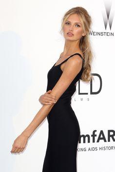 Romee Strijd - her skin care secrets at http://skincaretips.pro