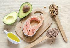 15 alimentos ricos em coenzima Q10   SAPO Lifestyle