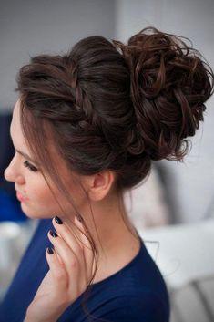 Beste Sammlung von Lange Frisuren Abend Überprüfen Sie mehr auf http://trendfrisurende.info/28731/beste-sammlung-von-lange-frisuren-abend/