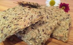 Banana Bread, Chicken, Meat, Desserts, Food, Baking Buns, Baking Tips, New Recipes, Tailgate Desserts