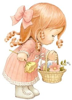 precious moments images clipart | Precious Moments Valentine Clip Art Pictures