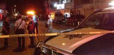 Progreseño recibe salvaje golpiza en Cancún