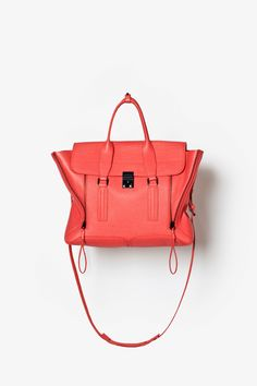 http://www.31philliplim.com/shop/category/womens_accessories/bags#pashli-satchel-24  3.1 Phillip Lim