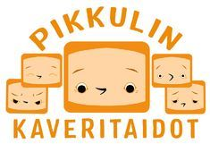 Pienikin voi olla suuri! Finnish Language, Kindergarten Crafts, Les Sentiments, Early Childhood Education, Social Skills, Pre School, Speech Therapy, Special Education, Workshop