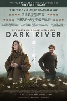 Watch Dark River Full Movie