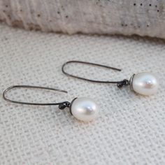"""Kirsten Ball -  very simple, """"basics"""" I could say, but very nice -and pleasant- to wear !"""