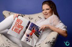 Book Teen Estúdio Fox 41-3022-2728