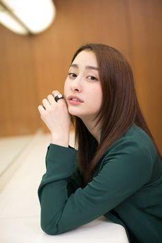 """(タワーレコード アイドルさんはTwitterを使っています: """"まもなくオンエア!RT... - Rumblr. Japanese Models, Japanese Artists, Pretty Girls, Diva, Short Hair Styles, Beautiful Women, Game Concept, Style Inspiration, Actresses"""