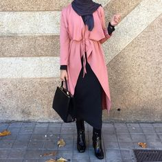 "1,955 Likes, 13 Comments - Saris HH (@saris_hh) on Instagram: ""Abaya @chicquehijaabz  #abayinspo"""