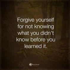 Wisdom Quotes : Www.facebook.com/