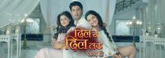 Dil Se Dil Tak TV Serial Wiki, Star Cast, Story, Promo & Timings