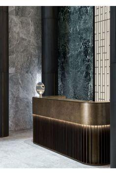 Design Room, Design Café, Cafe Design, Decoration Restaurant, Deco Restaurant, Restaurant Design, Hotel Decor, Hotel Lobby Design, Luxury Hotel Design