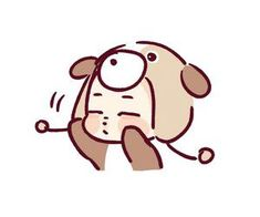 ✨fanarts de Jimin bottom ✨fotos bottom de Jimin ✨Jibooty ✨Jimin x B… # Literatura Faktu # amreading # books # wattpad Jimin Fanart, Kpop Fanart, Bts Chibi, 5 Anime, Anime Art, Kpop Drawings, Dibujos Cute, Fan Art, Cute Doodles