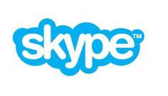 Skype ya tiene versión web - lktato.com
