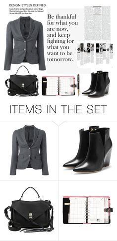 """J"" by ena07-dlxx ❤ liked on Polyvore featuring art"