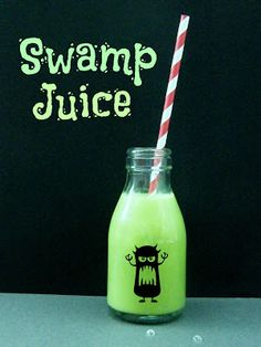 Tinned Tomatoes: 5:2 Diet - Swamp Juice = 115 calories