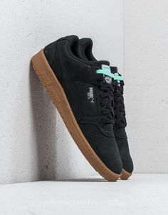 Snipes x Puma Suede Classic Epic Snake - 2015 (by eskalizer187) Buy ... 83ce1e65b