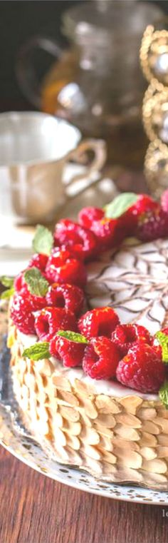 Festive and delicious! ~ Home with Jannie! Christmas Tea, Christmas Desserts, Christmas Kitchen, Family Christmas, Delicious Desserts, Yummy Food, Tasty, Christmas Entertaining, Food Club